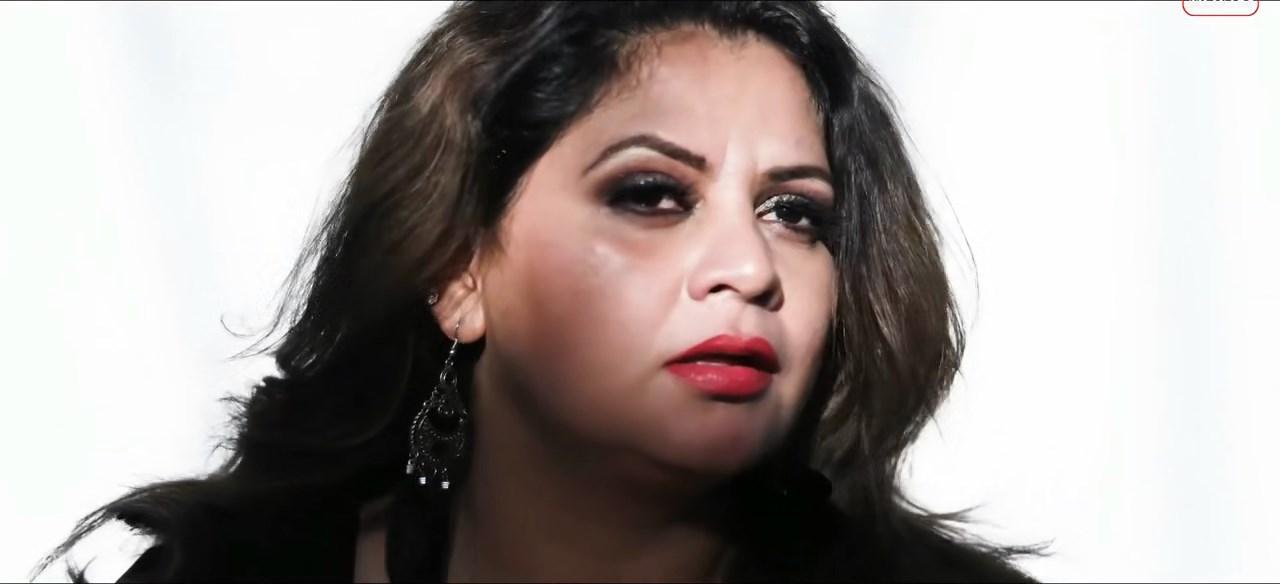 Aap Kee Sapna Bhabhi EP4.mkv snapshot 16.18.198 - 18+ Aap Kee Sapna Bhabhi 2020 S02E04 Hindi Flizmovies Web Series 720p HDRip 150MB x264 AAC
