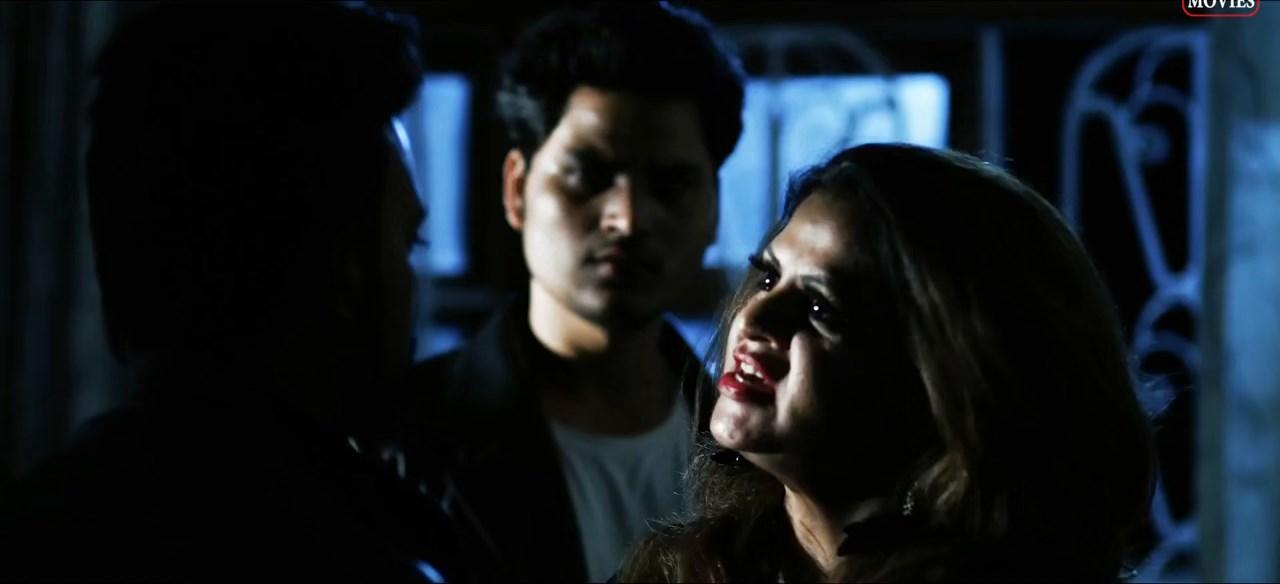 Aap Kee Sapna Bhabhi EP4.mkv snapshot 19.57.585 - 18+ Aap Kee Sapna Bhabhi 2020 S02E04 Hindi Flizmovies Web Series 720p HDRip 150MB x264 AAC