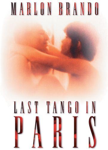 18+ Last Tango In Paris 1972 English Full Movie 400MB BluRay Download