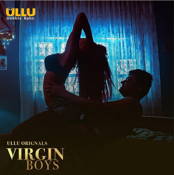 Virgin-Boys-Part1-2020-S01-Hindi-Ullu-Complete-Web-Series-720p-HDRip-600MB-Download.jpg