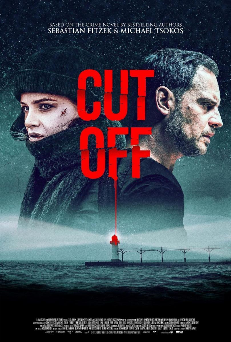Cut Off 2020 English 400MB HDRip 480p Download