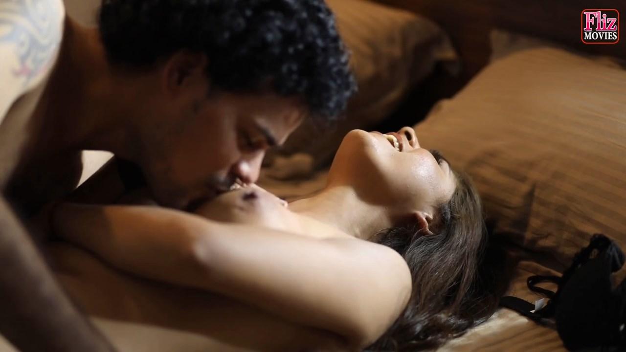 ecslsep1 2 - 18+ Ek Cute See Love Story (2020) S02E01 Hindi Flizmovies Web Series 720p HDRip 200MB x264 AAC