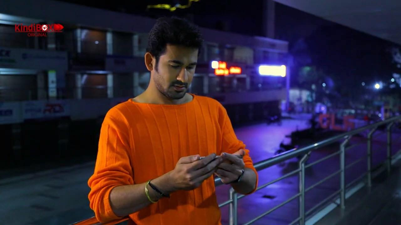 SLEP1 5 - 18+ Suicide Live 2020 S01EP01 Hindi KindiBOX Original Web Series 720p HDRip 165MB x264 AAC