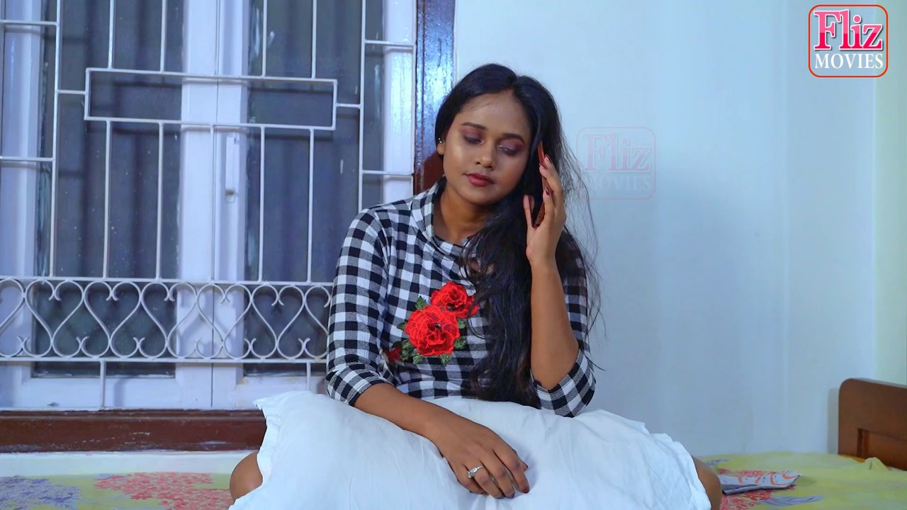 MEP12 1 - 18+ Mucky (2020) S01E12 Hindi Flizmovies Web Series 720p HDRip 300MB x264 AAC