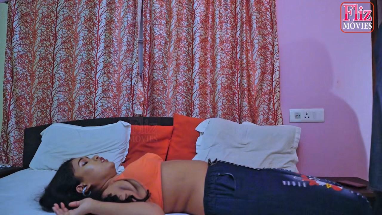 MEP12 11 - 18+ Mucky (2020) S01E12 Hindi Flizmovies Web Series 720p HDRip 300MB x264 AAC