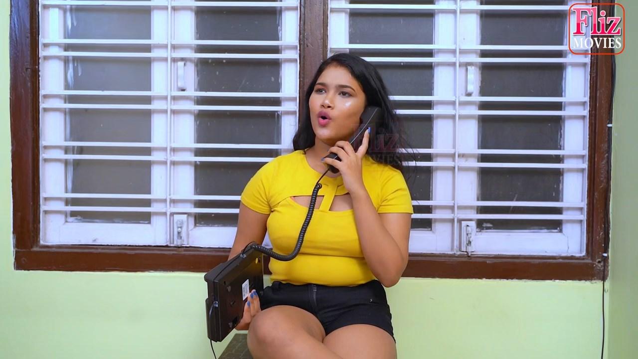 MEP12 2 - 18+ Mucky (2020) S01E12 Hindi Flizmovies Web Series 720p HDRip 300MB x264 AAC