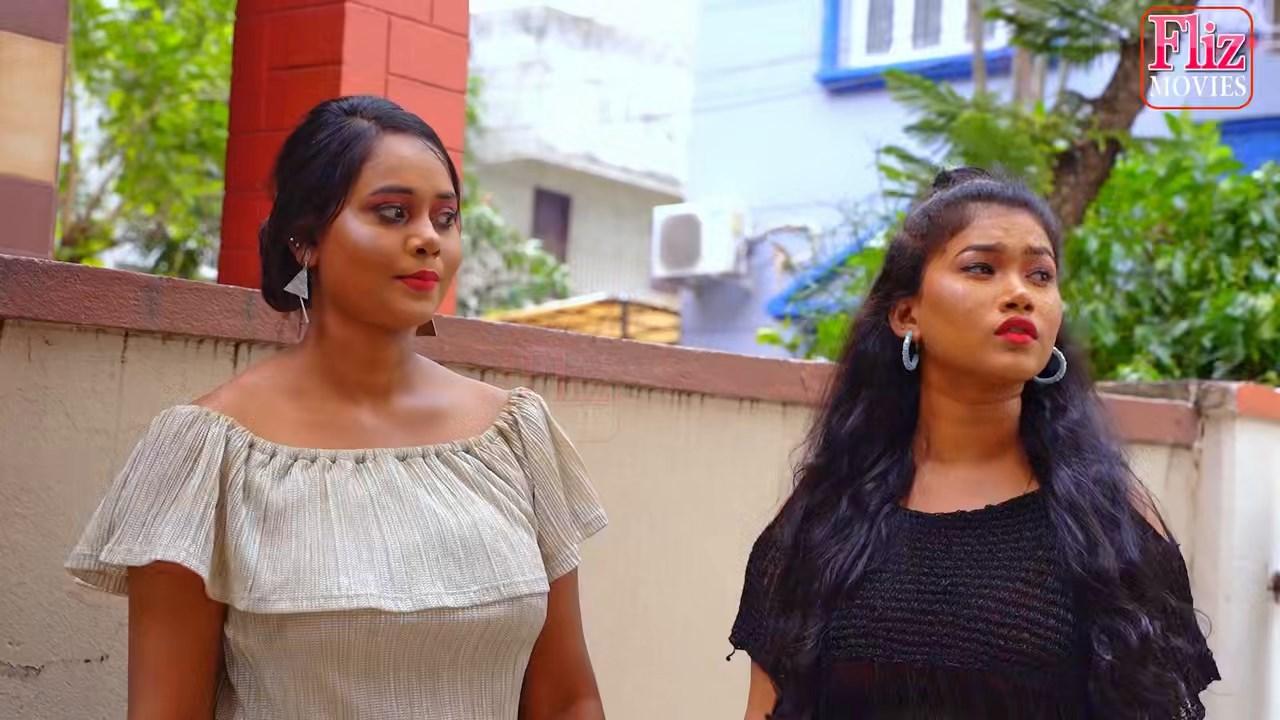 MEP12 4 - 18+ Mucky (2020) S01E12 Hindi Flizmovies Web Series 720p HDRip 300MB x264 AAC