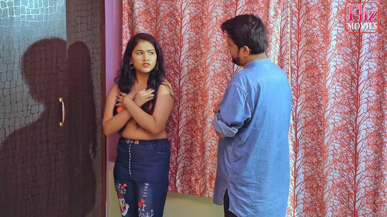 MEP12 8 - 18+ Mucky (2020) S01E12 Hindi Flizmovies Web Series 720p HDRip 300MB x264 AAC