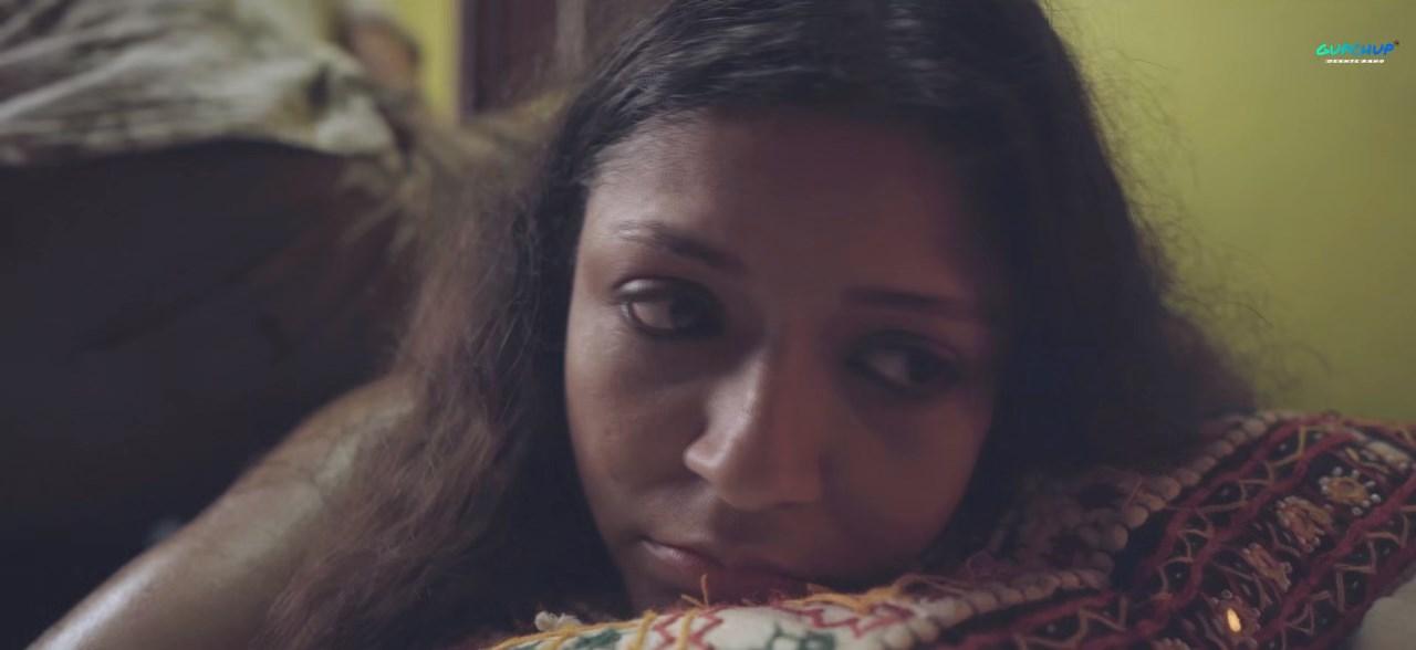 MMEP3 2 - 18+ Maaza Bani Saaza (2020) S01E03 Hindi Gupchup Web Series 720p HDRip 220MB x264 AAC