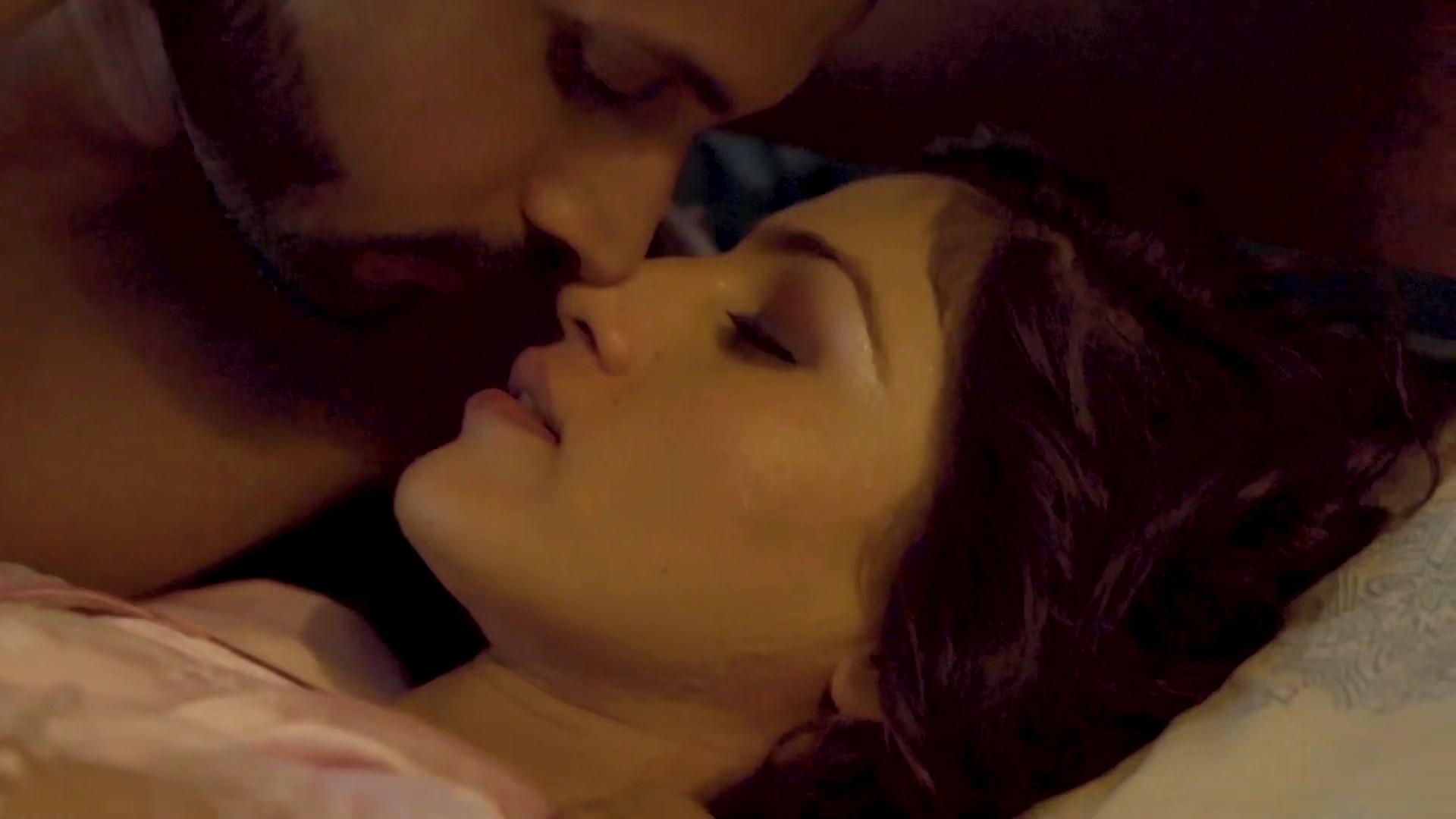 FFSTHT 3 - 18+Faasla (2020) HotShots Originals Hindi Short Film 720p HDRip 160MB x264 AAC