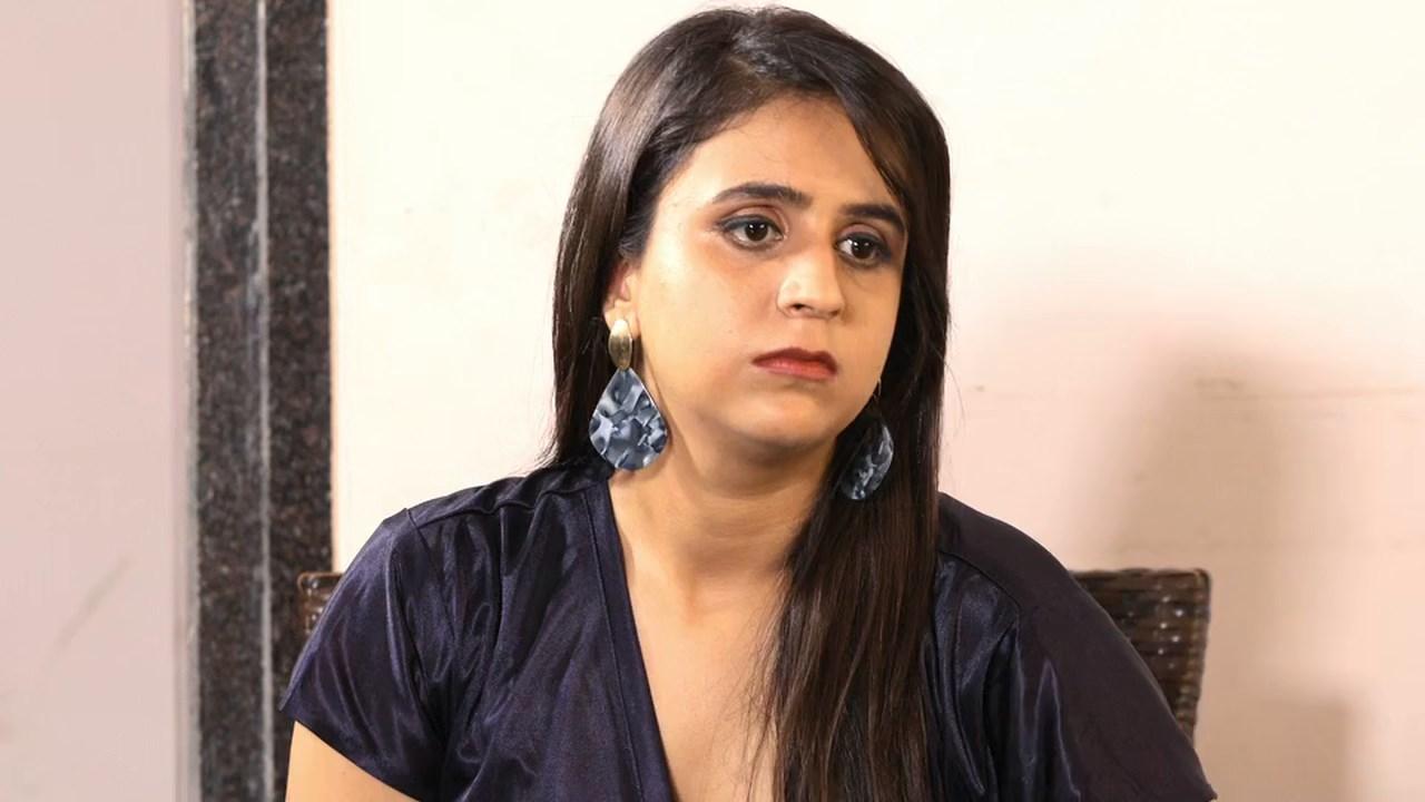 LL3 10 - Love In Lockdown 2020 Hindi S01E03 Feneomovies Web Series 720p HDRip 150MB Download