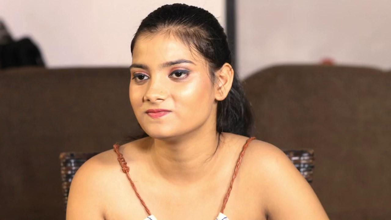 LL3 12 - Love In Lockdown 2020 Hindi S01E03 Feneomovies Web Series 720p HDRip 150MB Download