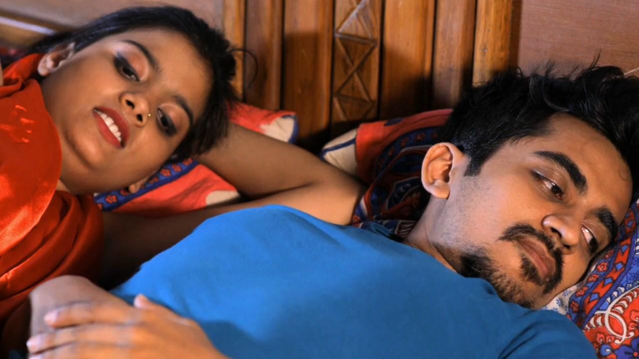 LL3 7 - Love In Lockdown 2020 Hindi S01E03 Feneomovies Web Series 720p HDRip 150MB Download