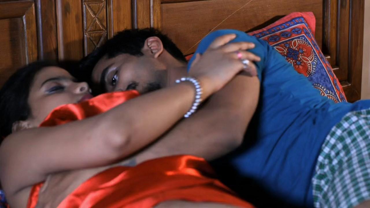 LL3 8 - Love In Lockdown 2020 Hindi S01E03 Feneomovies Web Series 720p HDRip 150MB Download