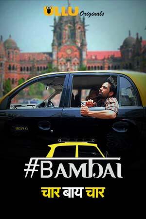 Bambai 4×4 2019 Hindi Web Series 720p HDRip 300MB Download