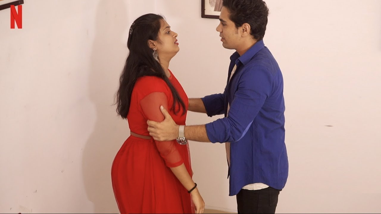 Hadd 2020 EP33 Hindi Short Film 720p HDRip 135MB Download