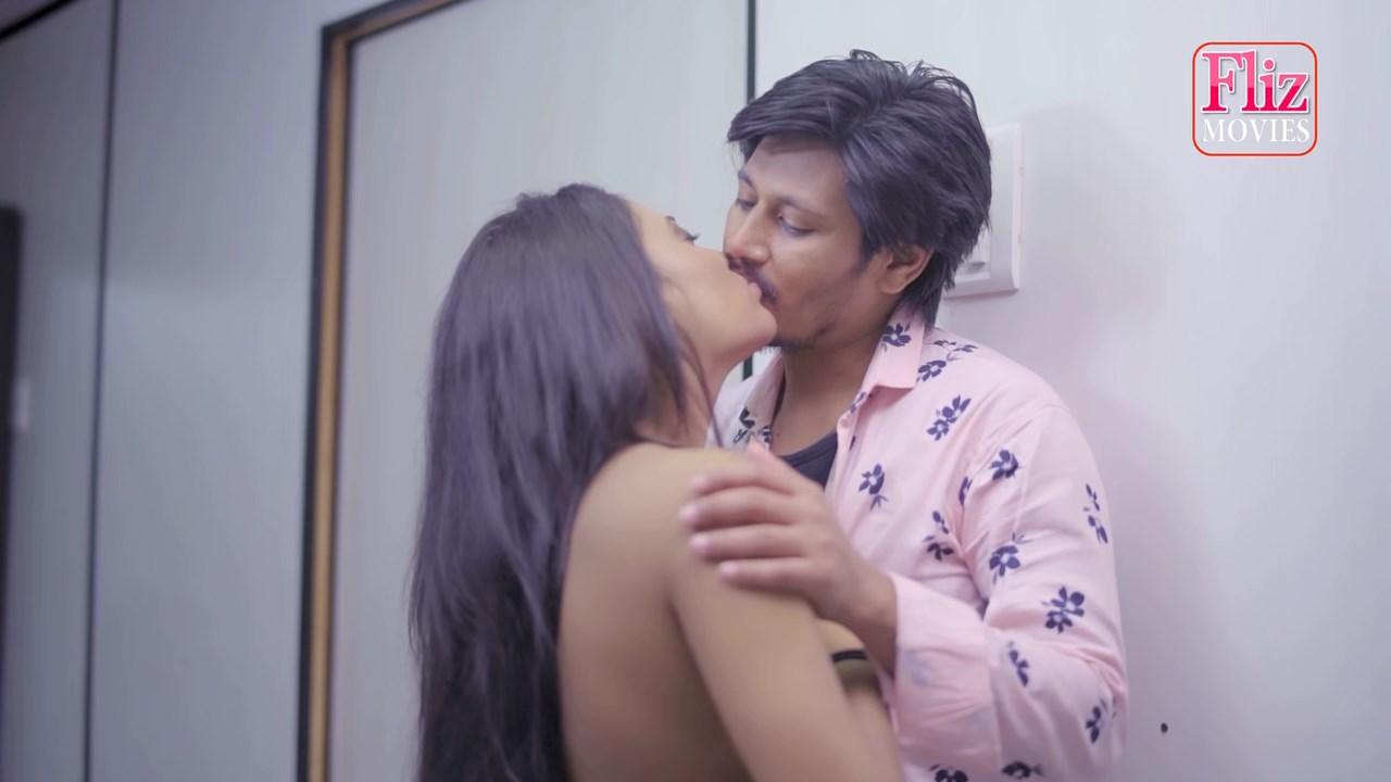 GMEP1 10 - 18+ Game 2020 Hindi S01E01 Flizmovies Web Series 720p HDRip 200MB x264 AAC