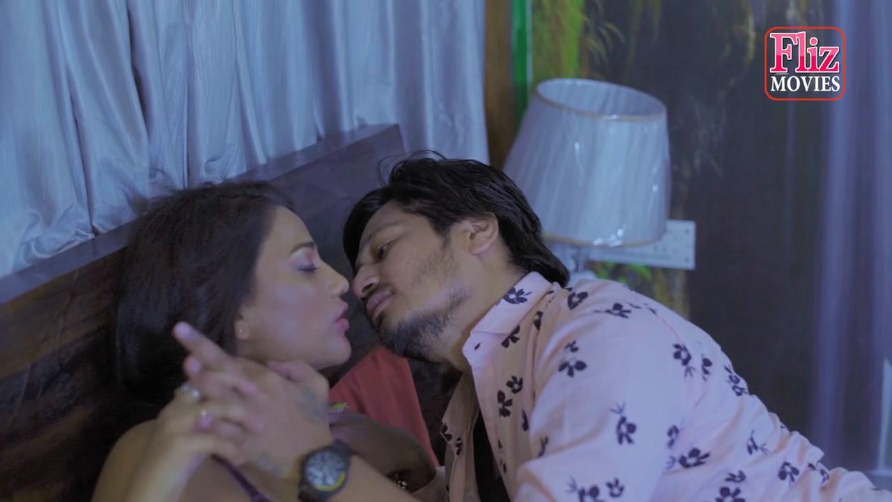 GMEP1 25 - 18+ Game 2020 Hindi S01E01 Flizmovies Web Series 720p HDRip 200MB x264 AAC