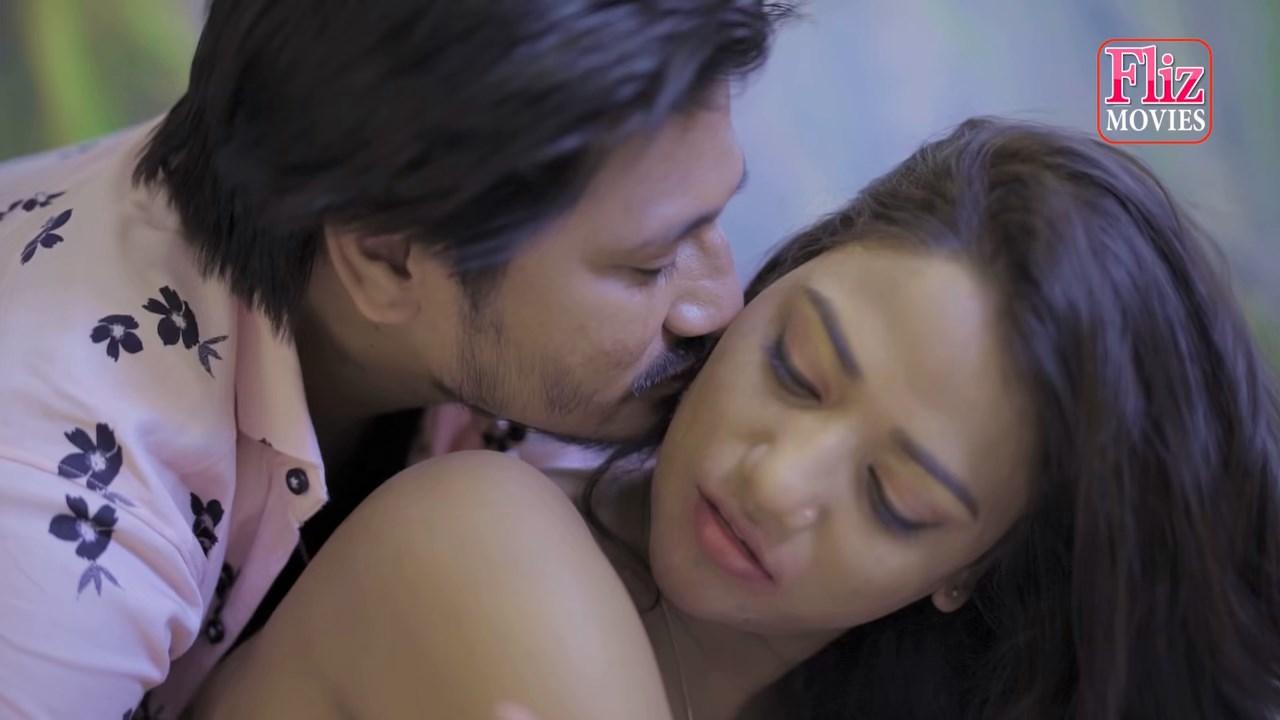GMEP1 27 - 18+ Game 2020 Hindi S01E01 Flizmovies Web Series 720p HDRip 200MB x264 AAC