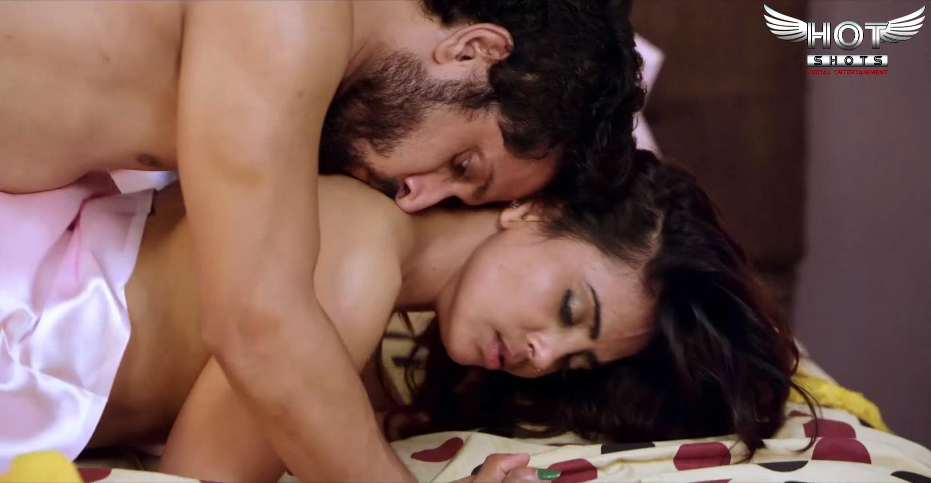 dhrs 5 - 18+ Dream 2020 HotShots Originals Hindi Short Film 720p HDRip 150MB x264 AAC