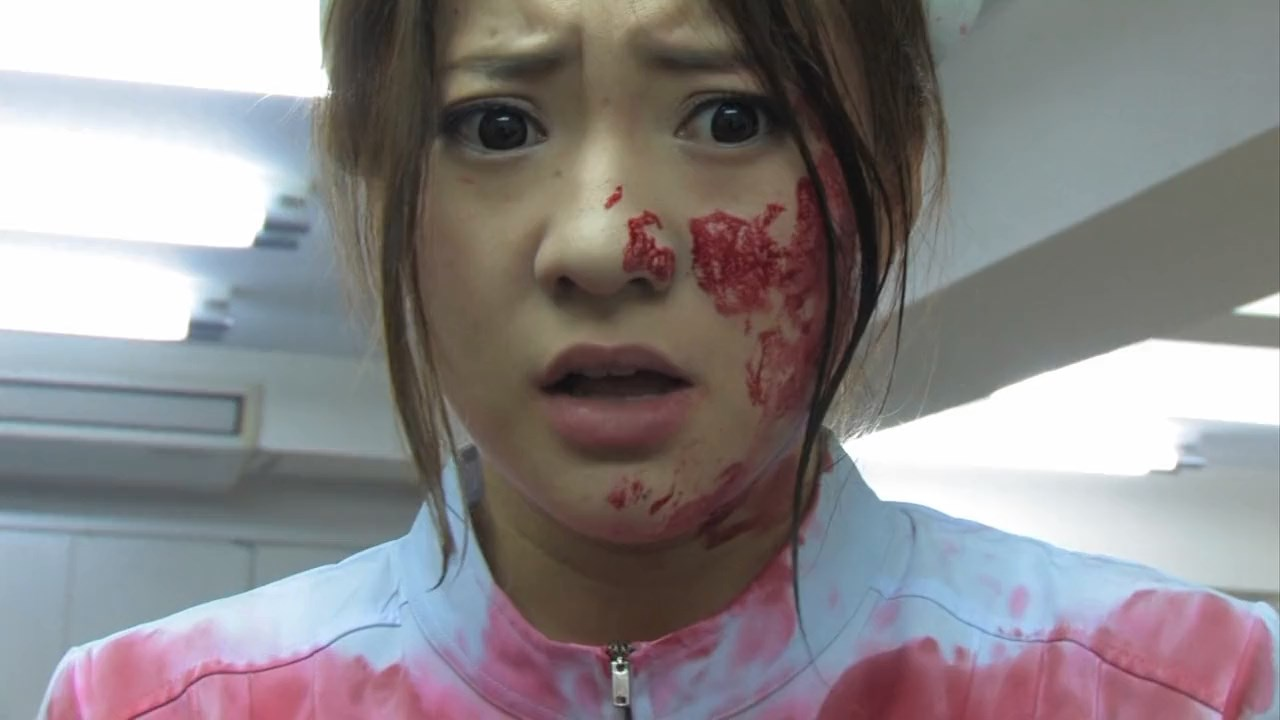 rzlotd 14 - 18+ Rape Zombie Lust of the Dead 2012 Japanese 480p BluRay 300MB x264 AAC