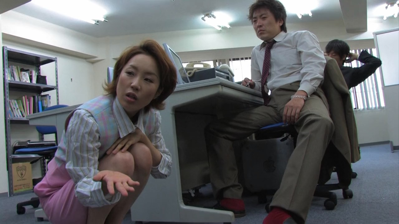 rzlotd 5 - 18+ Rape Zombie Lust of the Dead 2012 Japanese 480p BluRay 300MB x264 AAC