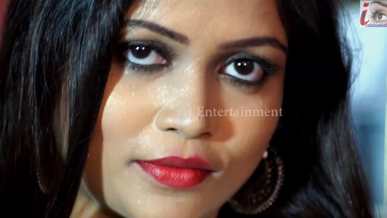 sss 1 - 18+ Seema Fashion Shoot 2020 Hindi iEntertainment Originals Video 720p HDRip 165MB x264 AAC