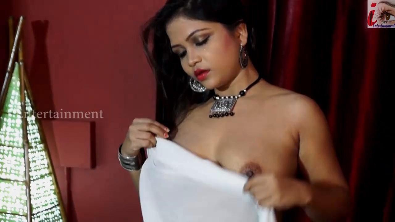 sss 12 - 18+ Seema Fashion Shoot 2020 Hindi iEntertainment Originals Video 720p HDRip 165MB x264 AAC