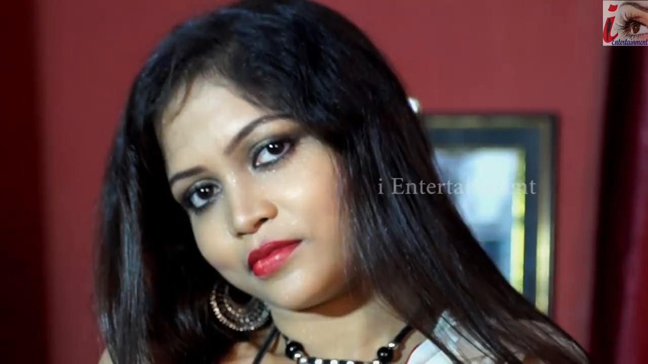 sss 2 - 18+ Seema Fashion Shoot 2020 Hindi iEntertainment Originals Video 720p HDRip 165MB x264 AAC
