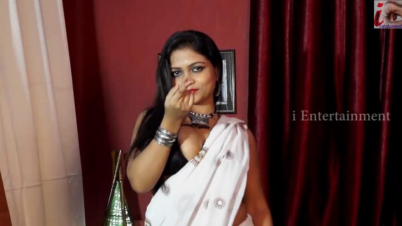 sss 5 - 18+ Seema Fashion Shoot 2020 Hindi iEntertainment Originals Video 720p HDRip 165MB x264 AAC