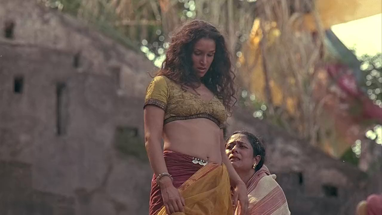 ksatol 13 - 18+ Kama Sutra A Tale of Love 1996 Hindi Dual Audio 480p BluRay ESubs 400MB x264 AAC