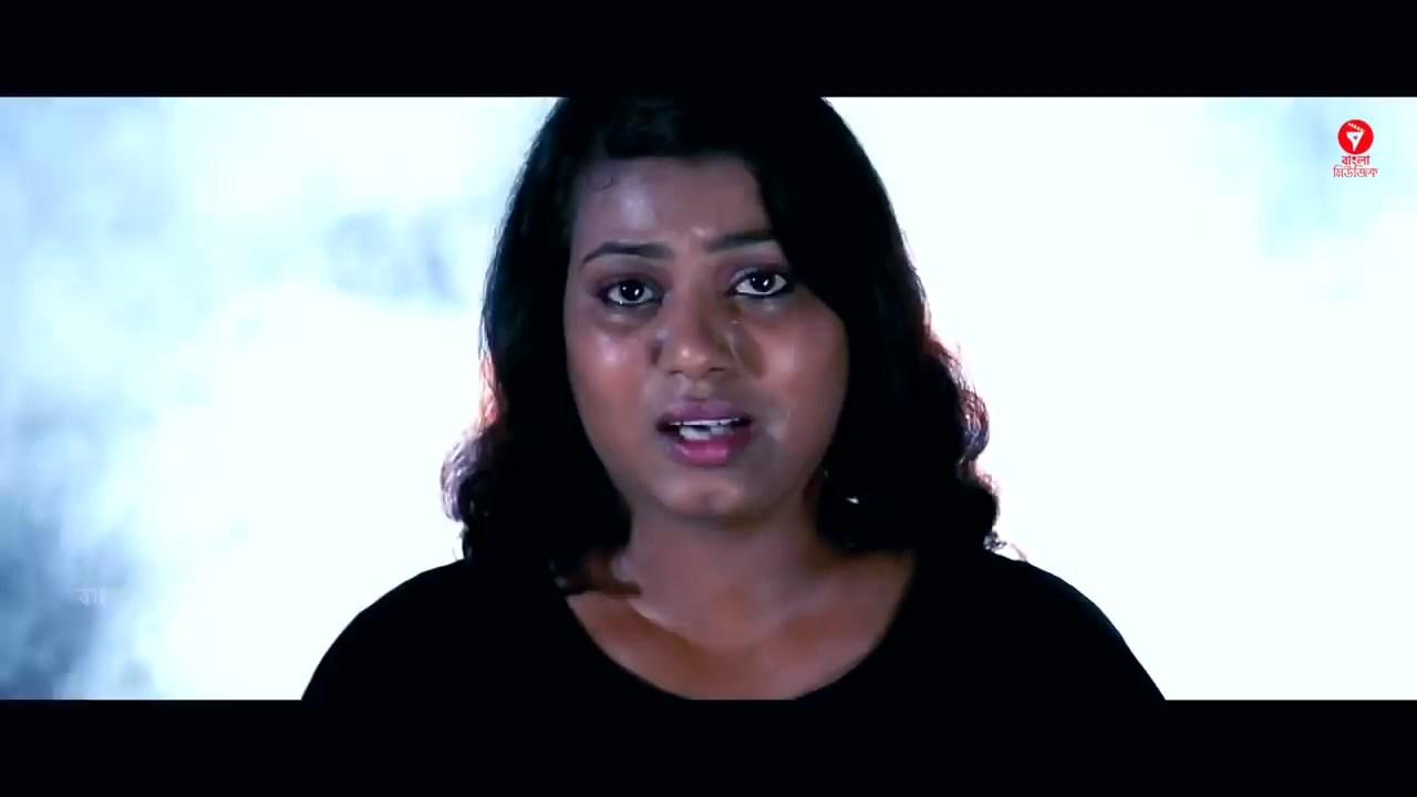 Doctor Modon 2020 Bangla Dubbed.mp4 snapshot 01.10.17.600