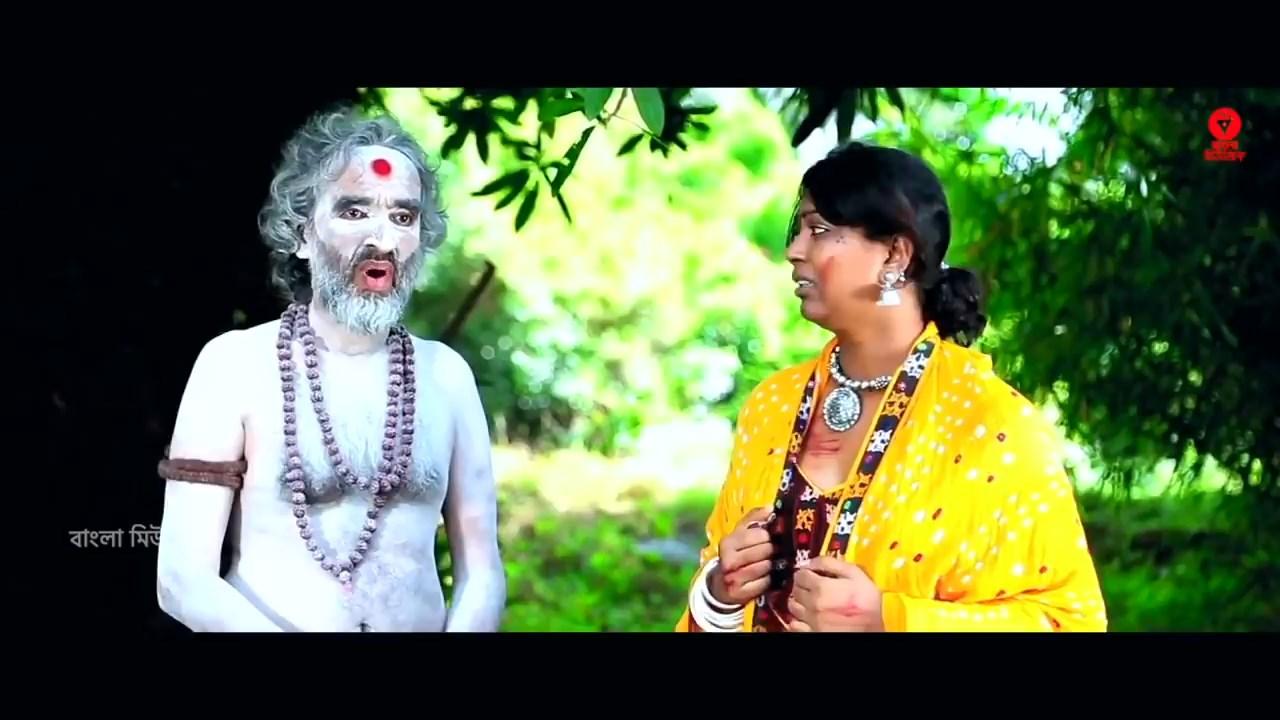 Doctor Modon 2020 Bangla Dubbed.mp4 snapshot 01.24.48.000