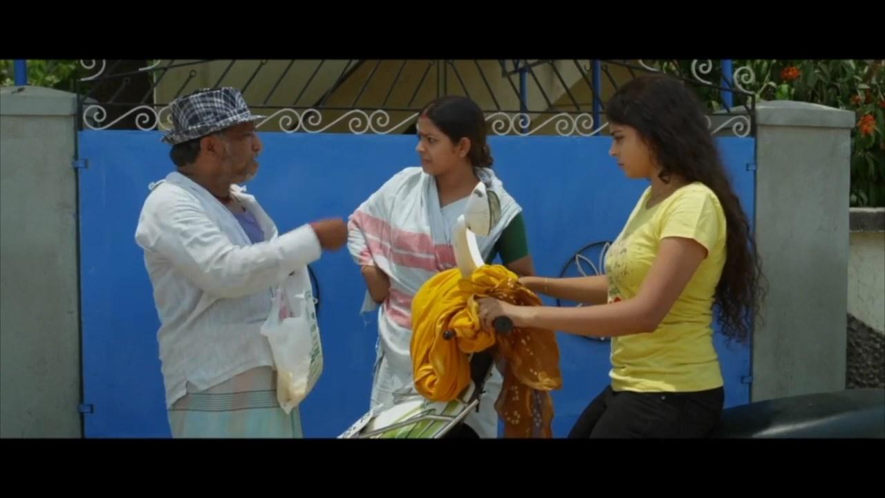 Kasu Mela Kasu 2020 Bangla Dubbed.mp4 snapshot 00.30.30.000