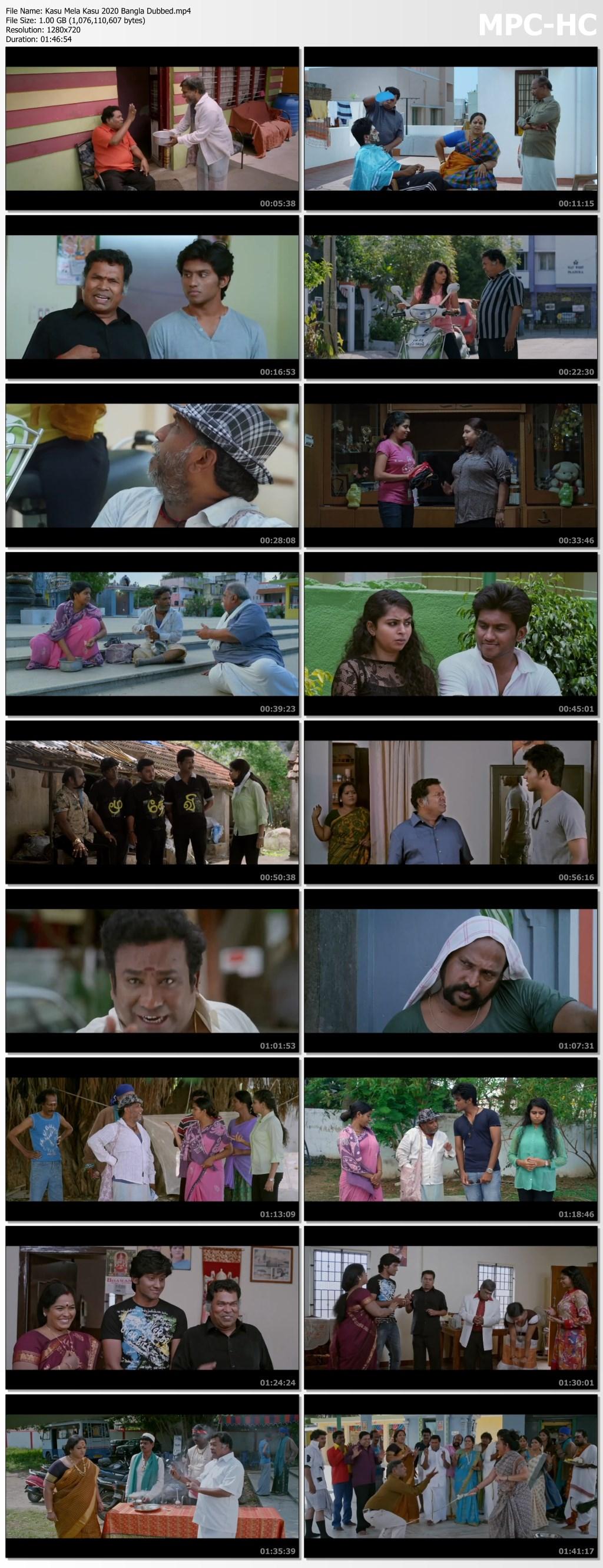 Kasu Mela Kasu 2020 Bangla Dubbed.mp4 thumbs