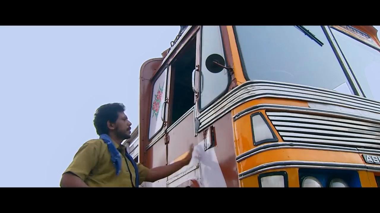 Nee Enbathu 2020 Bangla Dubbed Movie.mp4 snapshot 00.17.00.666