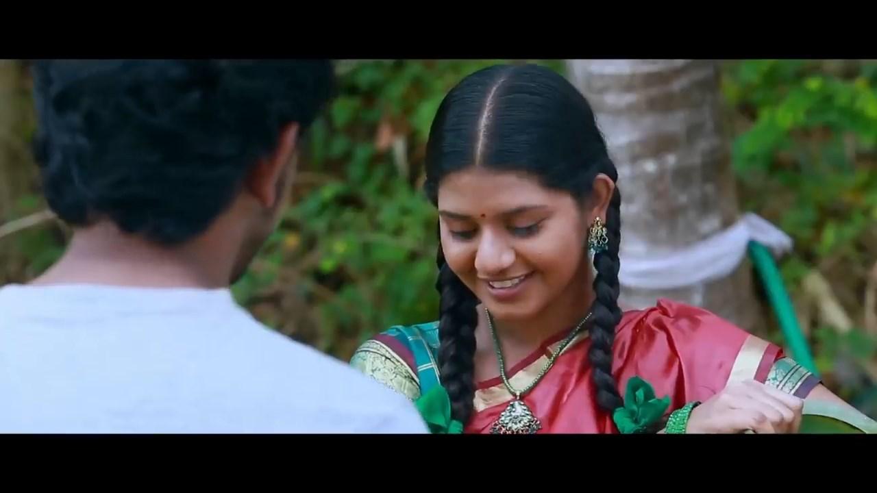 Nee Enbathu 2020 Bangla Dubbed Movie.mp4 snapshot 00.26.12.288
