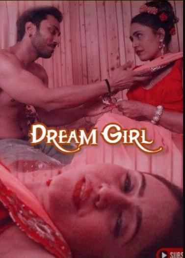 Dream Girl 2020 Hindi Feno S01E02 Web Series 720p HDRip 200MB Download