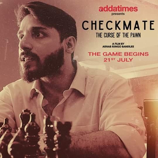 Checkmate 2020 Bengali