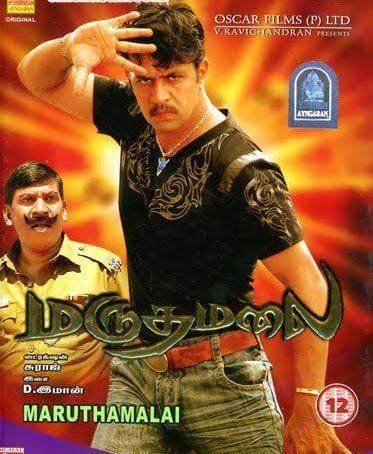 Police Wala Gunda 4 Hindi Dubbed 440MB HDRip 480p Download