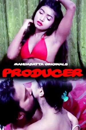 Producer 2020 S01E01 Hindi Short Web Series 720p HDRip 60MB Download