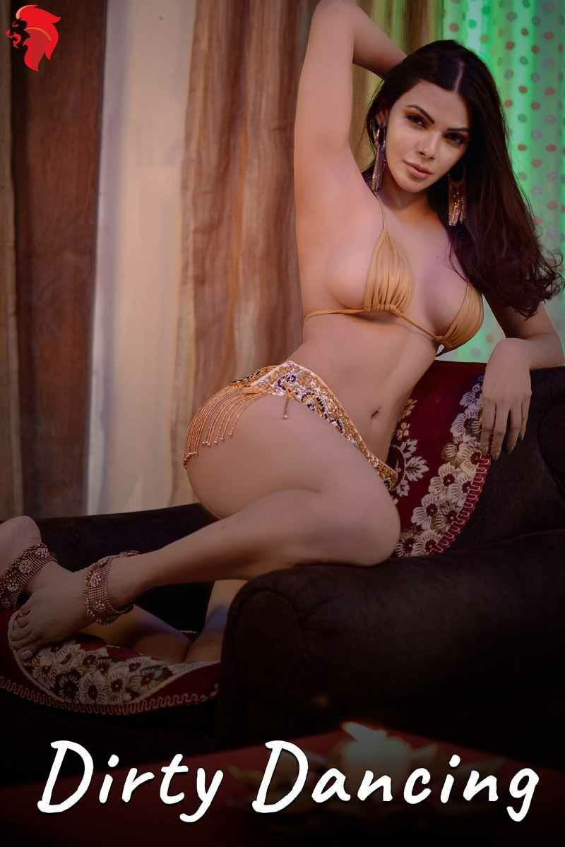 Dirty Dancing 2020 Hindi Sherlyn Chopra Video 720p HDRip 115MB Download