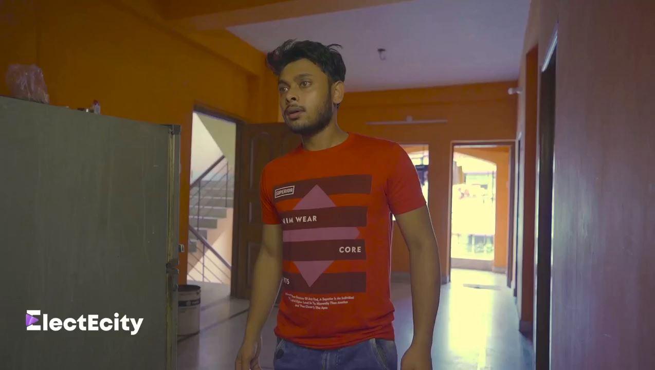 Babita Bhabhi (8)