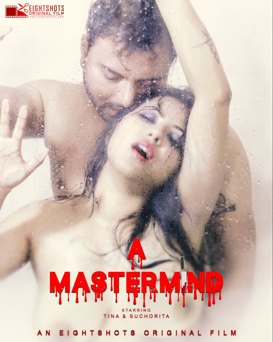 MasterMind 2020 S01E02 EightShots Hindi Web Series 720p HDRip 170MB Download
