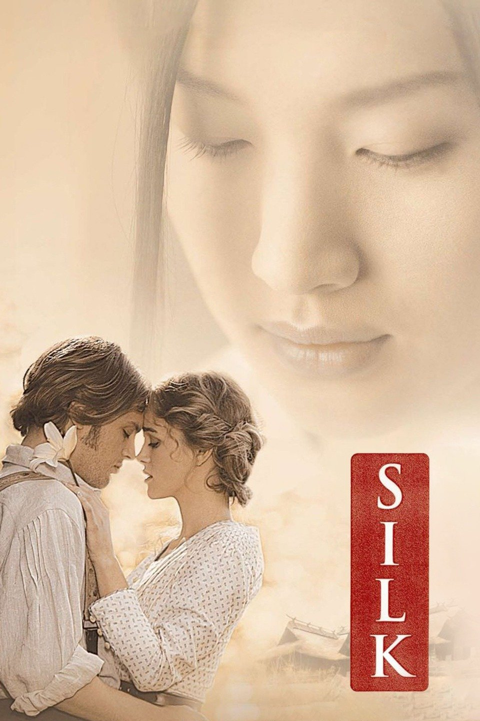 18+ Silk (2020) English 720p HDRip 700MB Download
