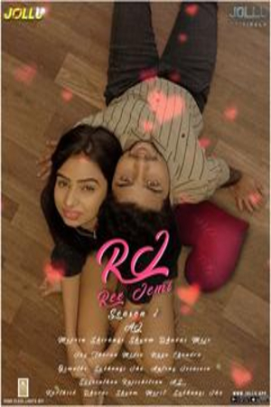 RJ Rex Jemi 2020 S02E01 Hindi Jollu Web Series 720p HDRip 200MB Download