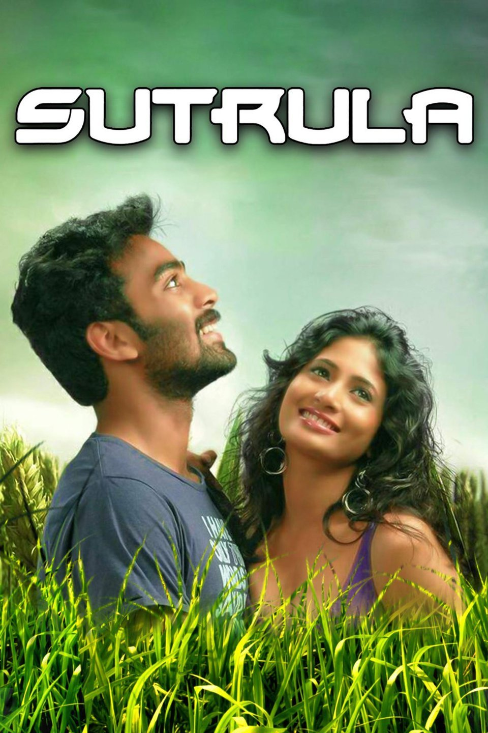 Sutrula 2020 Hindi Dubbed 300MB HDRip