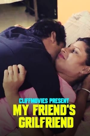 My Friends Girlfriend HB 2020 Cliff Movies Hindi Hot Short Film 720p HDRip 136MB Download