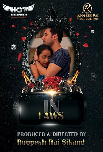 In Laws 2020 HotShots Originals Hindi Short Film 720p HDRip 140MB Free Download