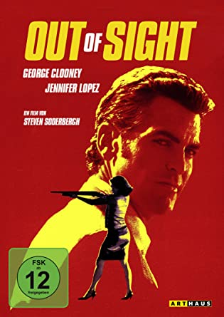Out Of Sight 1998 Dual Audio Hindi 400MB BluRay ESub Download
